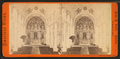 Interior of Church of the Immaculate Conception, Boston, Mass, by Soule, John P., 1827-1904 2.png