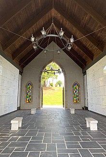 Hollywood Cemetery Richmond Virginia Wikipedia