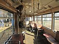 Interior of service tram Rathgeber M5.65.jpg