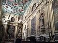 Interior of the Jesiut Church 37.jpg