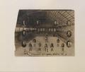 Intermediate OHA champions, Collingwood, 1910 (HS85-10-22188) original.tif