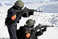 Internal troops special units counter-terror tactical exercises (25).jpg