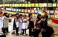 International Mother Language Day celebrating by Golden Eagle 01.JPG