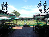 International Tennis Hall of Fame, Newport RI.jpg