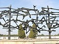 Internationales Mahnmal, Dachau (International Memorial) - geo.hlipp.de - 22273.jpg