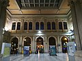 Interno della Stazione Centrale di Trieste 06.jpg
