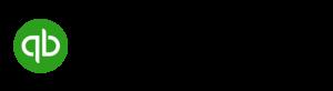 QuickBooks - Image: Intuit Quick Books logo