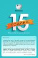 Invitation card - 16 years of Serbian Wikipedia.png