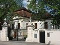 Inzersdorf Theresien Schloessl.jpg