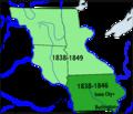 Iowa Territory.png