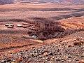 Iran - Neyshabour - Kalateh Jafarabad - panoramio.jpg