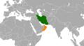 Iran Oman Locator.png