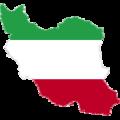 Iran tricolour.png