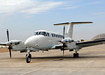 Iraqi King Air 350I aircraft.jpg