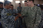 Iraqi security forces learn first aid DVIDS196129.jpg