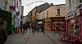 Ireland Victor Grigas 2011-23.jpg
