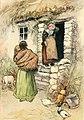 Irish ways (1909) (14596636210).jpg