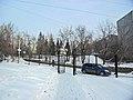 Irkutsk. Akademgorodok. February 2013 - panoramio (106).jpg