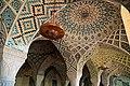 Irnn036-Shiraz-Meczet kolorowy.jpg