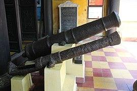 Iron Cannons (15242565029).jpg