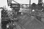 Iron ore, Newcastle (3057429699).jpg