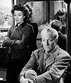 Isa Miranda and Jean Gabin 1949.jpg