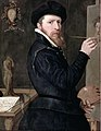 Isaac Claesz van Swanenburg.JPG