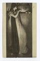Isabella, Pot of Basil, John W. Alexander (NYPL b12647398-70521).tiff