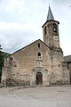 Isil La Immaculada 4669.JPG