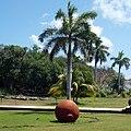 Isla Mujeres, Museum Capitan Dulche - panoramio (5).jpg
