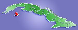 Isla de la Juventud Location.png