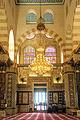 Islamic - Al-Aqsa Mosque.jpg