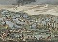 Isle of France, 2 December 1810.jpg