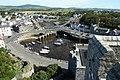 Isle of Man - panoramio (96).jpg