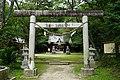 Isobe inamura-jinja torii.jpg