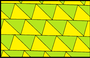 Isohedral tiling p3-2.png