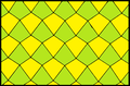 Isohedral tiling p4-53.png