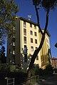 Isolotto - Viale dei Pini II.jpg