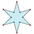 Isotoxal star hexagon 12-5.png