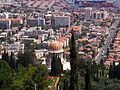 Israel-Carmel-050508 224 (2551283463).jpg