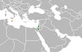Israel Malta Locator.png