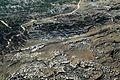Israel landscape (392232251).jpg