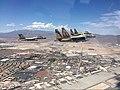 Israeli Air Force Squadron 69. I.jpg
