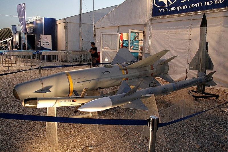 800px-Israelimissiles.jpg