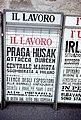 Itálie, d165IMG 0010, 1969.jpg