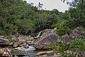 Itabira - State of Minas Gerais, Brazil - panoramio (19).jpg