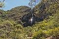 Itabira - State of Minas Gerais, Brazil - panoramio (78).jpg