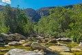Itabira - State of Minas Gerais, Brazil - panoramio (85).jpg