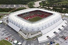 Itaipava Arena Pernambuco - Recife, Pernambuco, Brasil.jpg