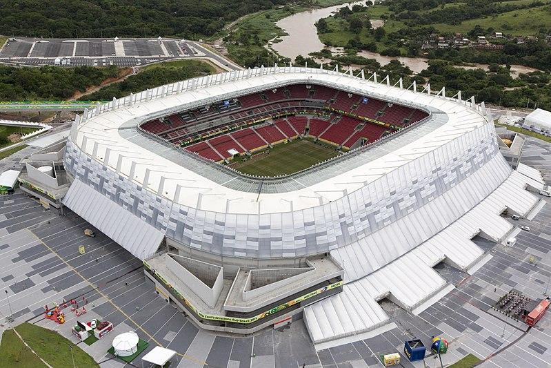 http://upload.wikimedia.org/wikipedia/commons/thumb/c/ce/Itaipava_Arena_Pernambuco_-_Recife%2C_Pernambuco%2C_Brasil.jpg/800px-Itaipava_Arena_Pernambuco_-_Recife%2C_Pernambuco%2C_Brasil.jpg